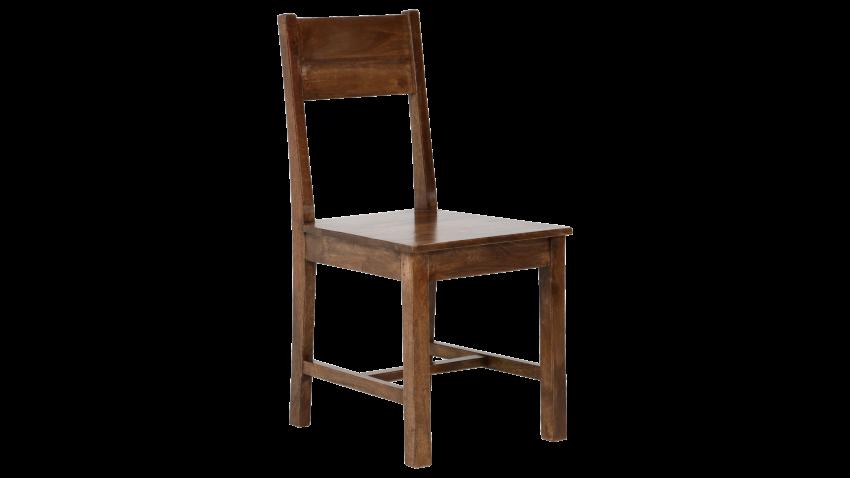 DETROIT-tuoli