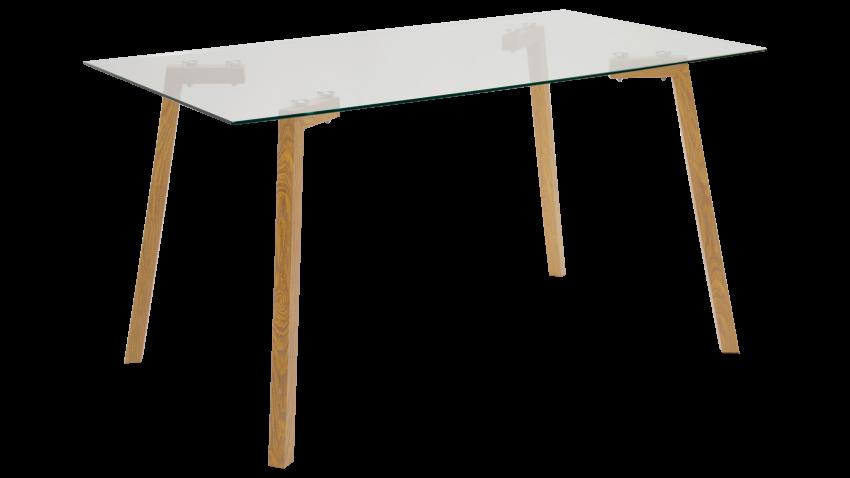 KARO-pöytä