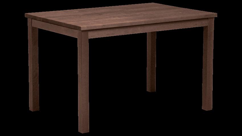 KIWANO-ruokapöytä 120cm