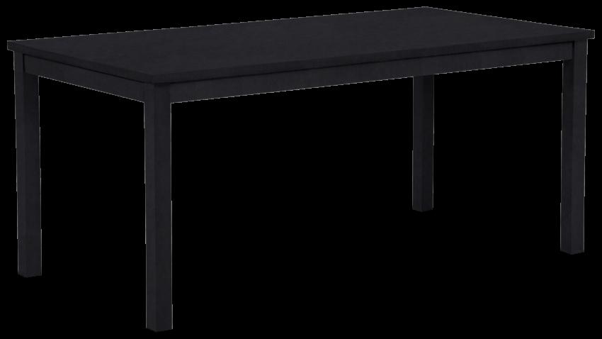 KIWANO-ruokapöytä 170cm