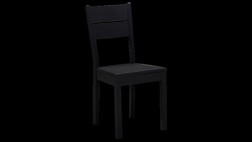 KIWANO-tuoli