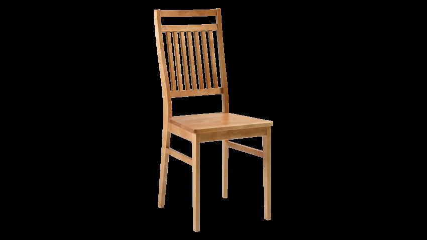 MONA-tuoli