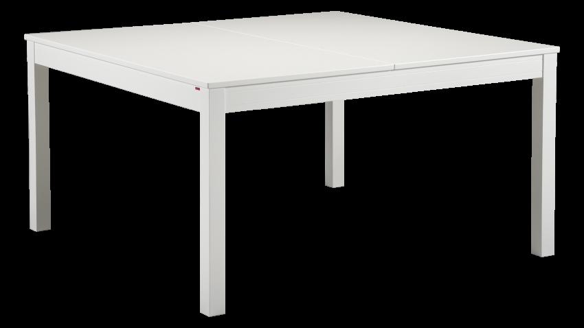 MONA-ruokapöytä 140X140