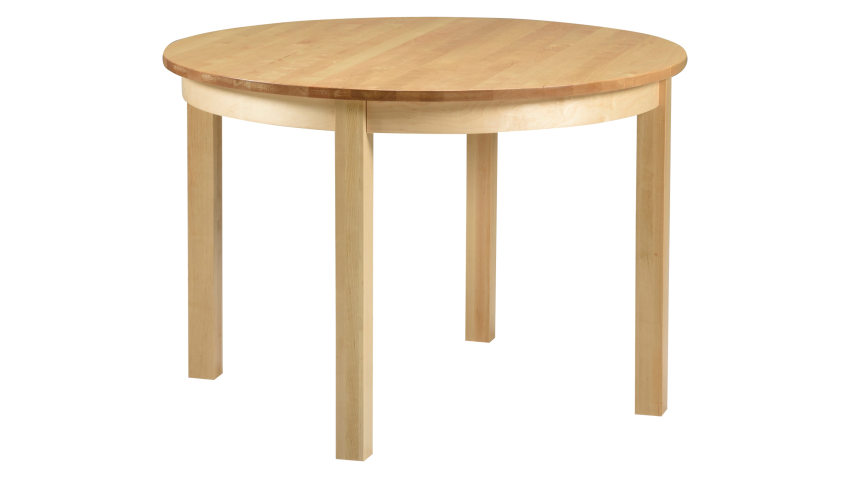 MONA-ruokapöytä