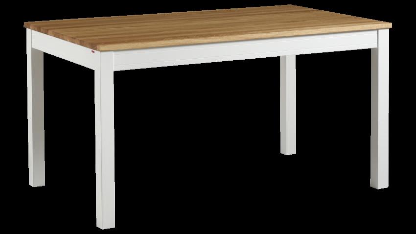 OONA-ruokapöytä 140cm