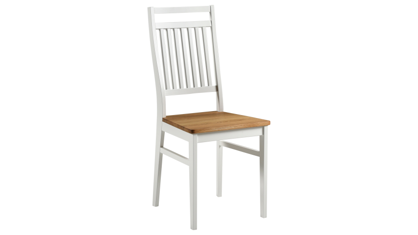 OONA- tuoli