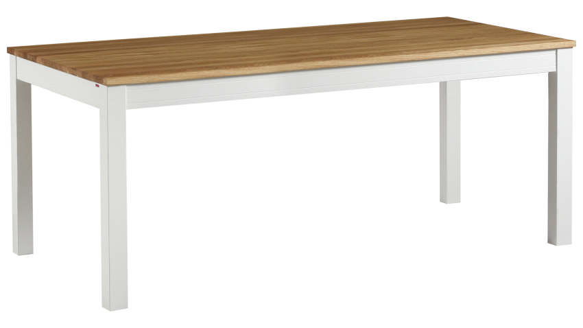 OONA- pöytä 220cm