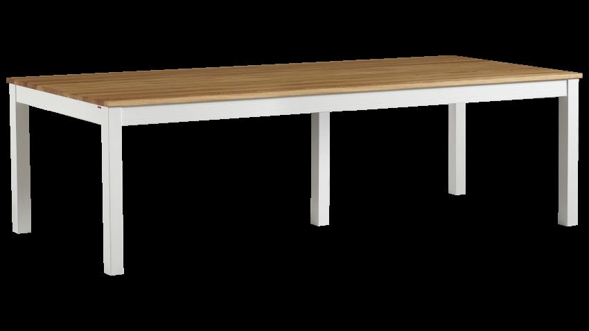 OONA-ruokapöytä 280cm
