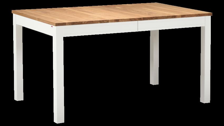 OONA- jatkopöytä 140+40cm