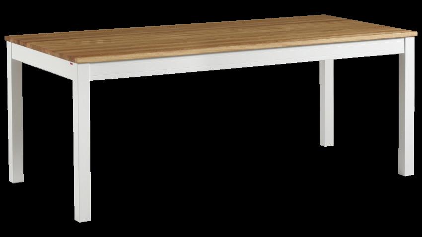 OONA- pöytä 180cm