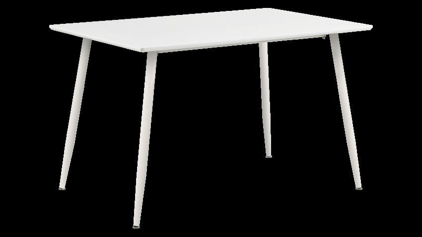 OSLO-pöytä 130