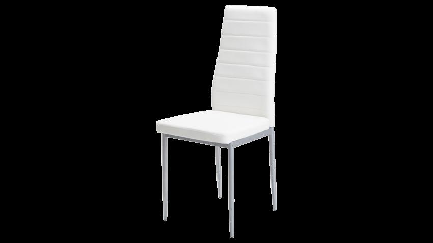 DINNA-tuoli