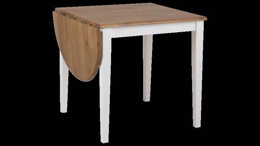 BRISBANE-klaffipöytä