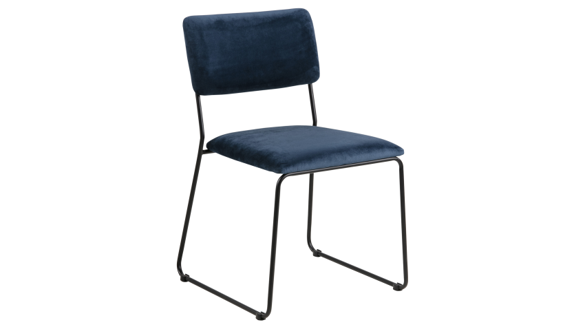 CORNELIA-tuoli