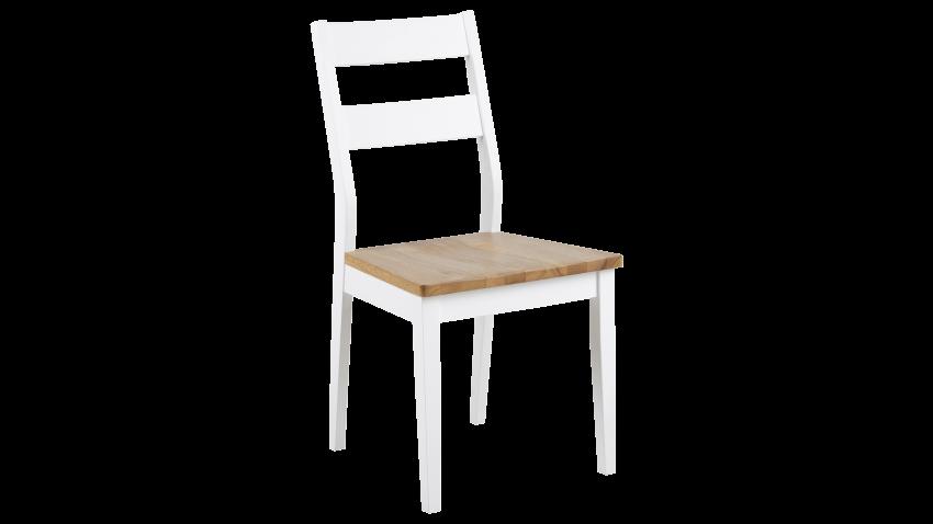 DERRY-tuoli