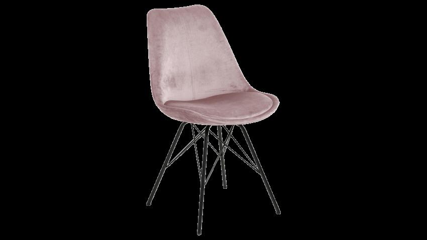 IIRIS-tuoli
