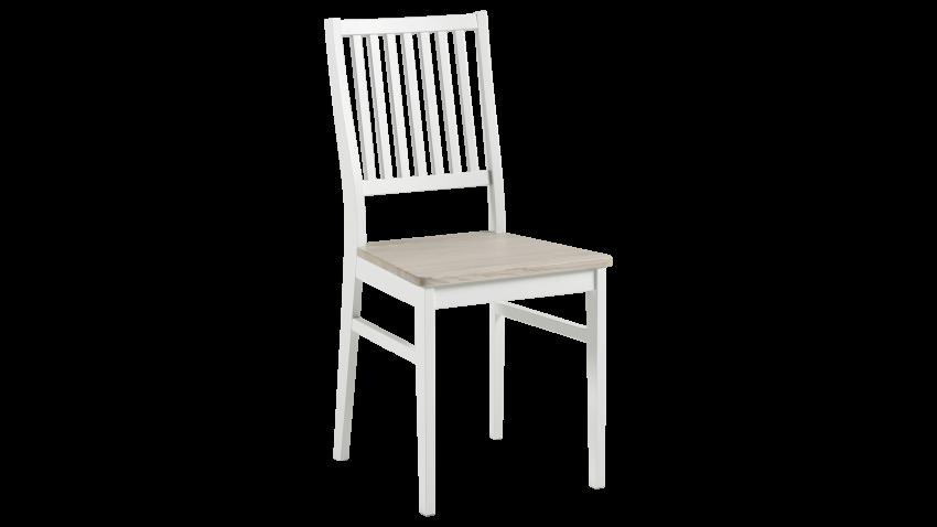 IIDA-tuoli