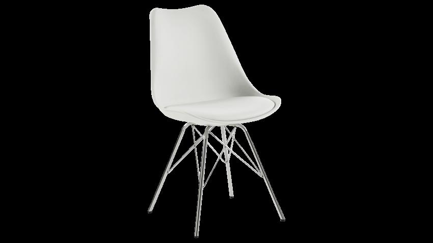 IIRIS- tuoli