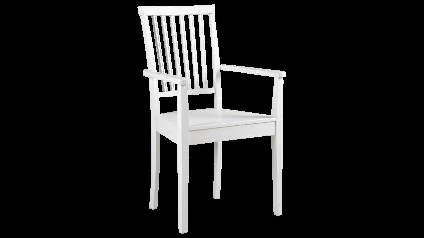 INARI-tuoli