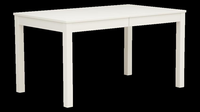 LISA-jatkopöytä