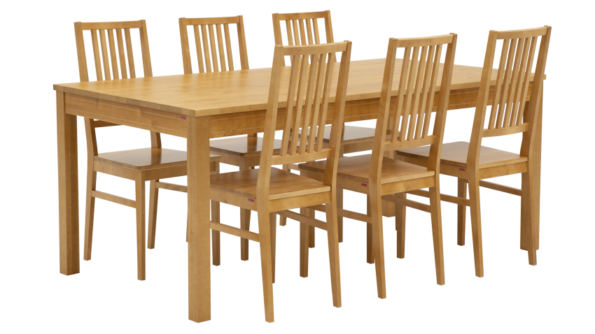 LISA-ruokailuryhmä