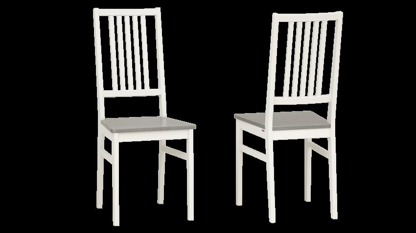 LISA-tuoli