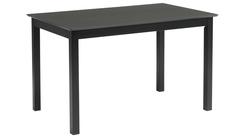 METTE-ruokapöytä 120X75cm