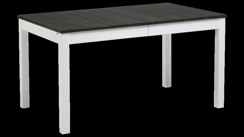 OONA-jatkopöytä 140 + 40cm
