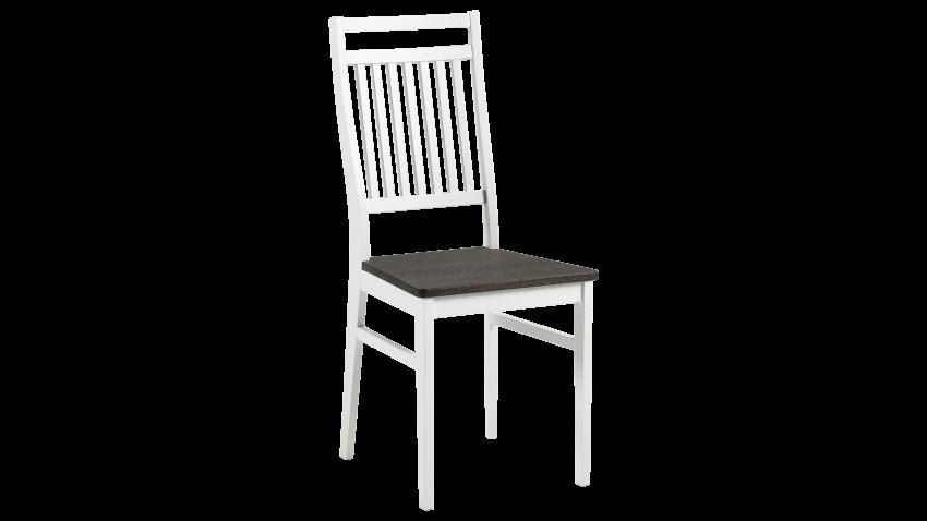 OONA-tuoli