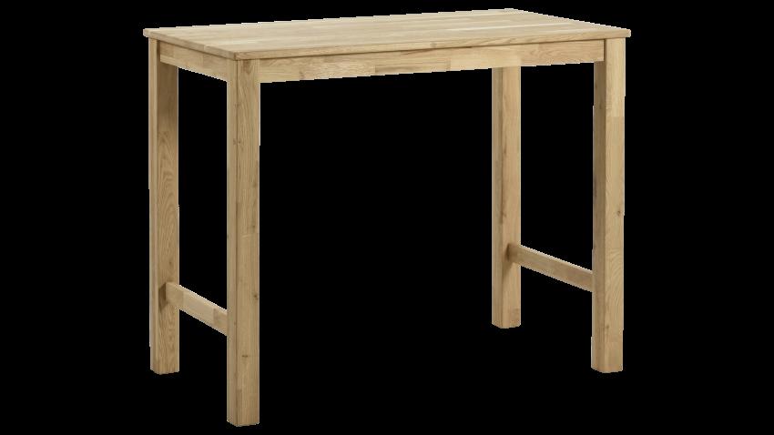 PALMA-baaripöytä