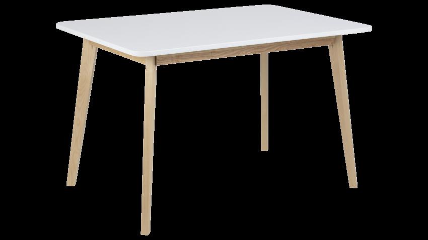 RAVEN-pöytä 120
