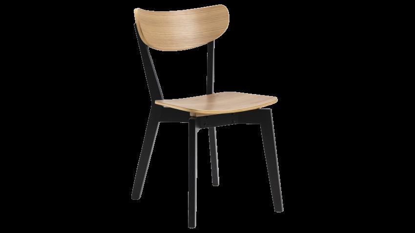 ROXBY-tuoli