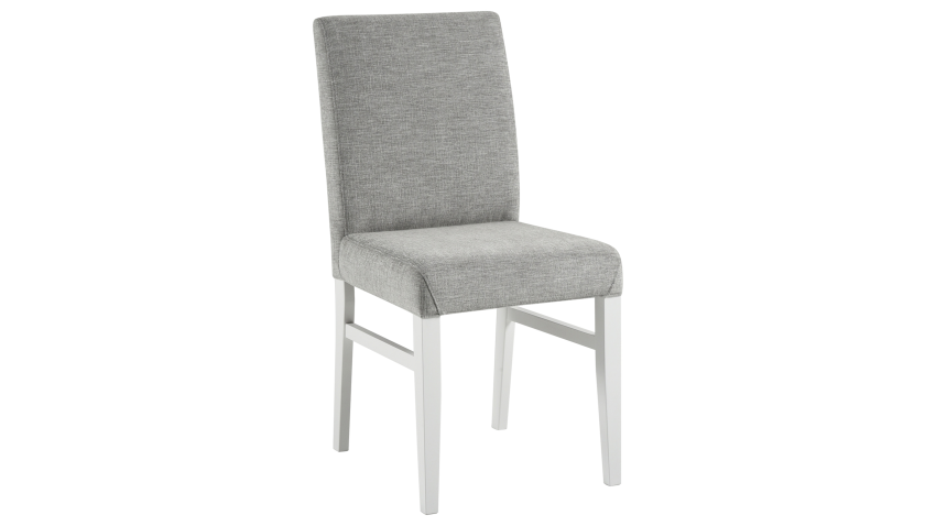 SALLA-tuoli