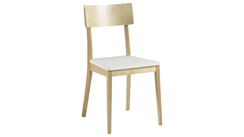 SCANDIC-tuoli