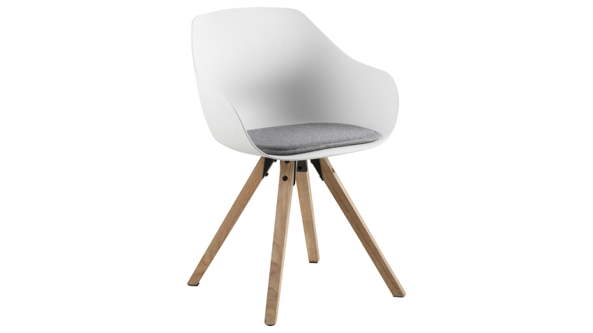 TINA-tuoli