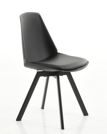 TORO-tuoli