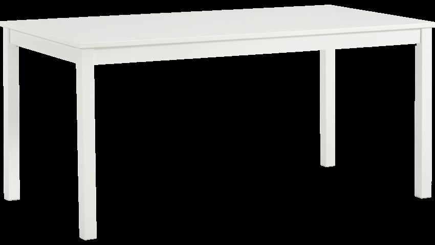 VIOLA-ruokapöytä 160cm