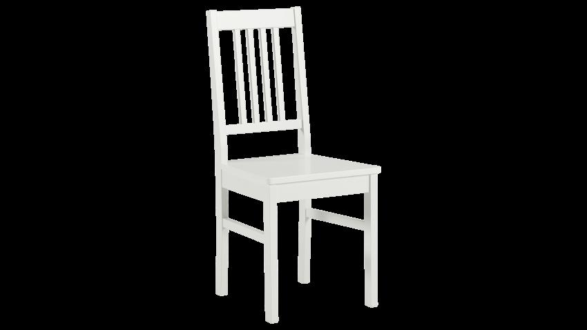 VIOLA-tuoli