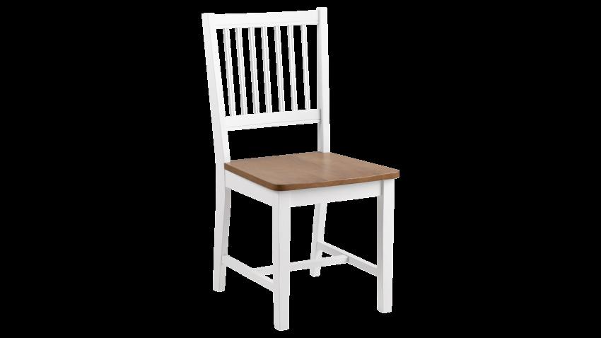 BRISBANE-tuoli