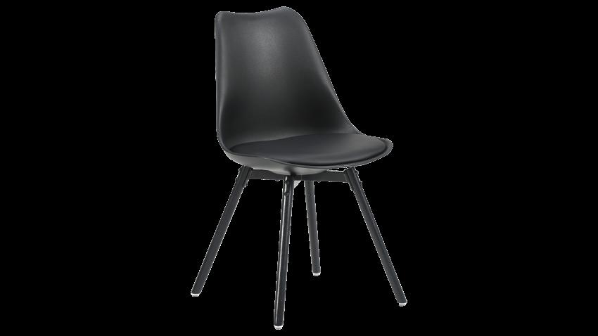 CAFE-tuoli