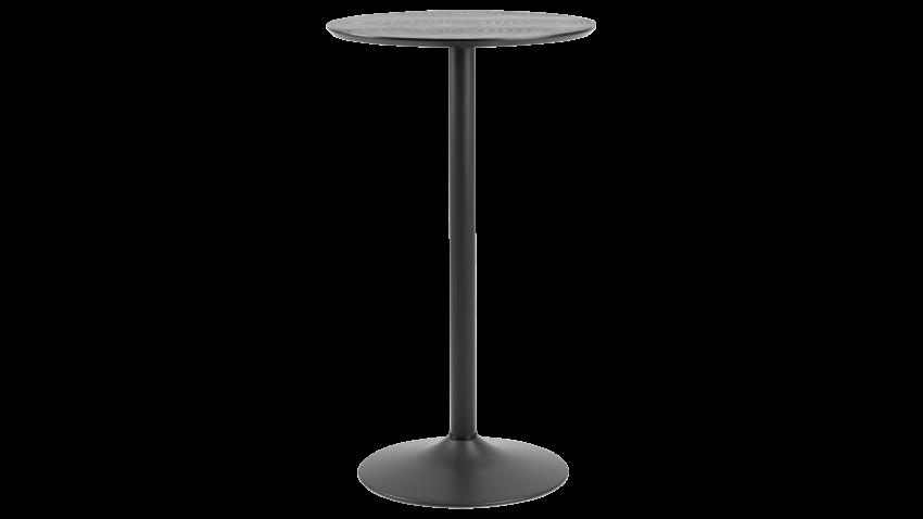 IBIZA-baaripöytä