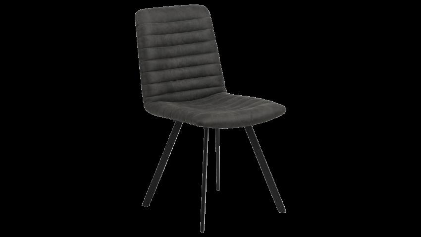 KIM-tuoli