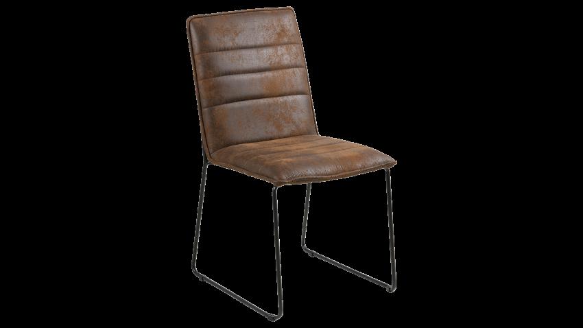 KITOS-tuoli