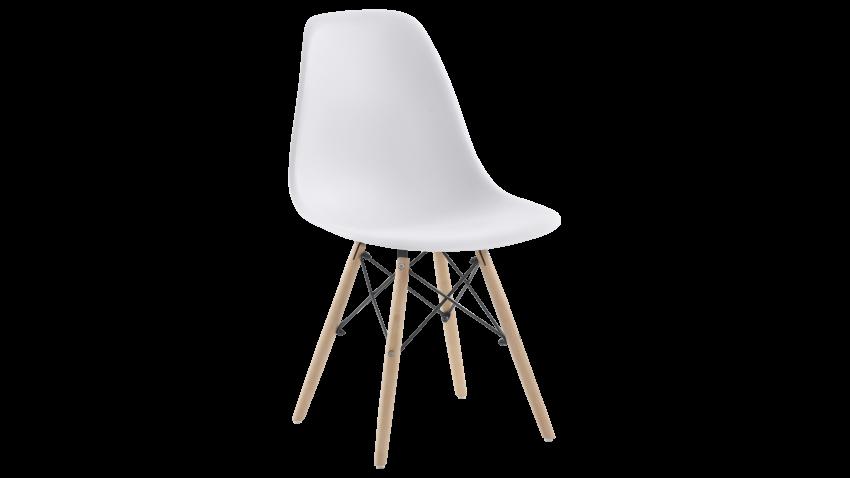 TIME-tuoli