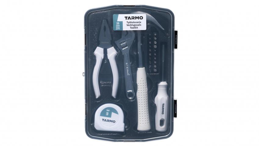 TARMO-työkalusarja