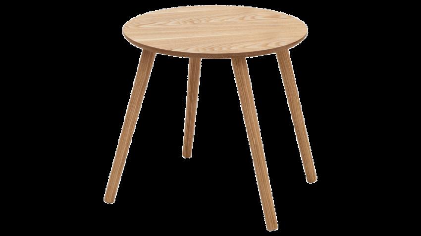 TEMPO-pöytä