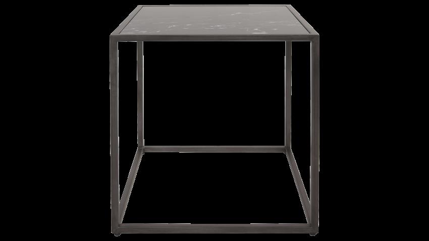 WENDY-sivupöytä