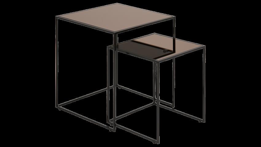 BOLTON-sarjapöytä