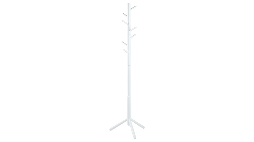 BREMEN-naulakko