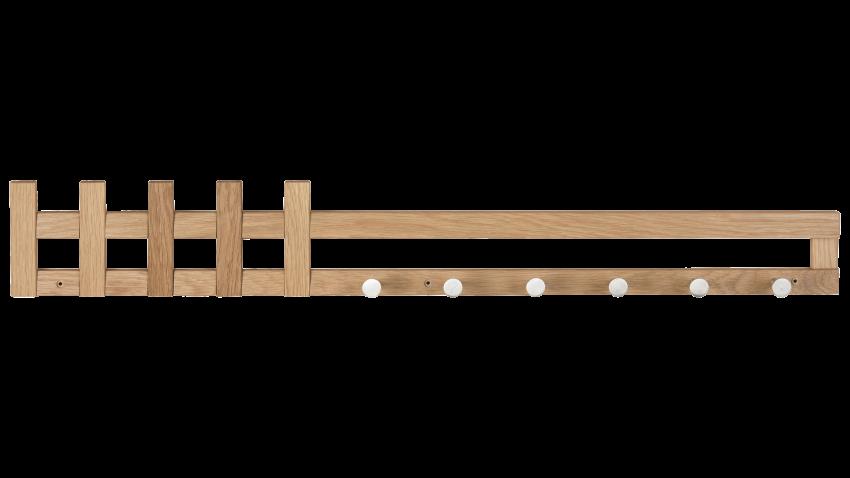 CAVAN-seinänaulakko